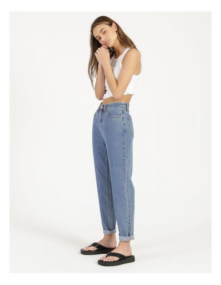 Mom Jeans image 1
