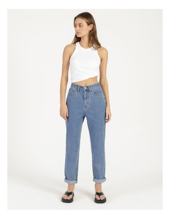Mom Jeans image 5