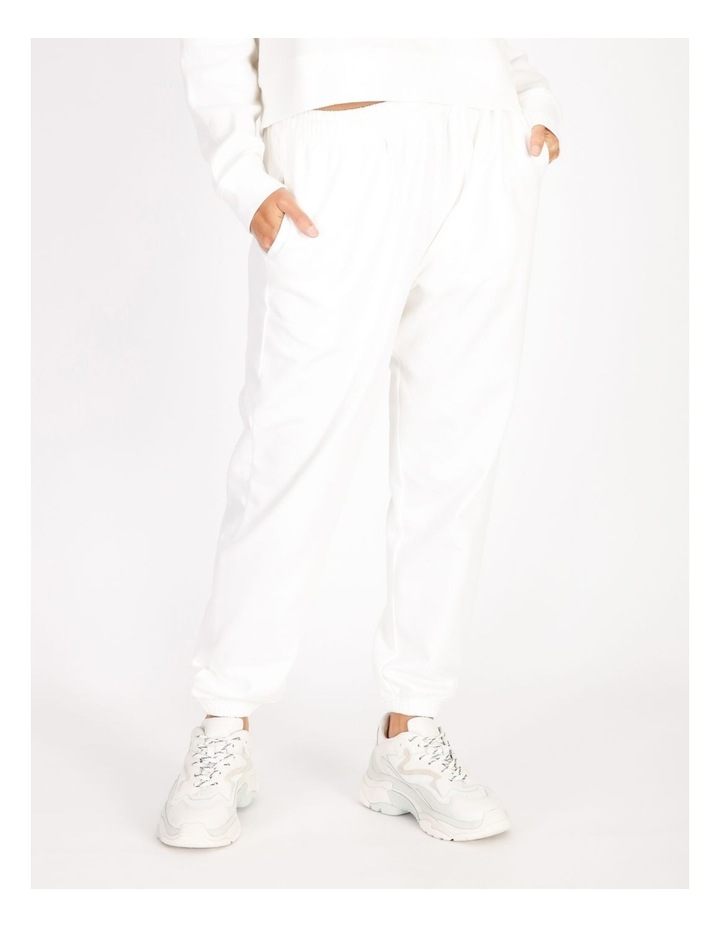 Trackpants image 1