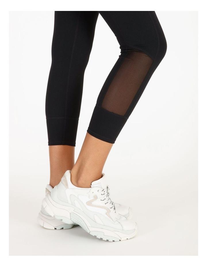 Active Leggings image 4