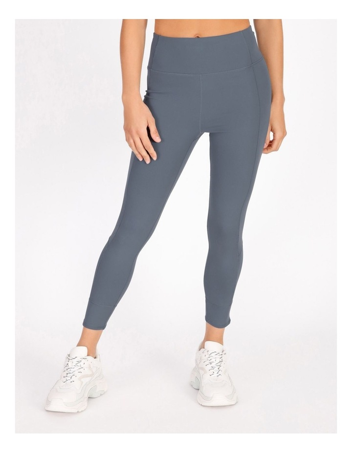 Active Leggings image 1