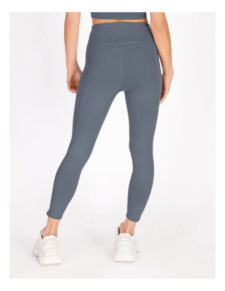 Active Leggings image 3