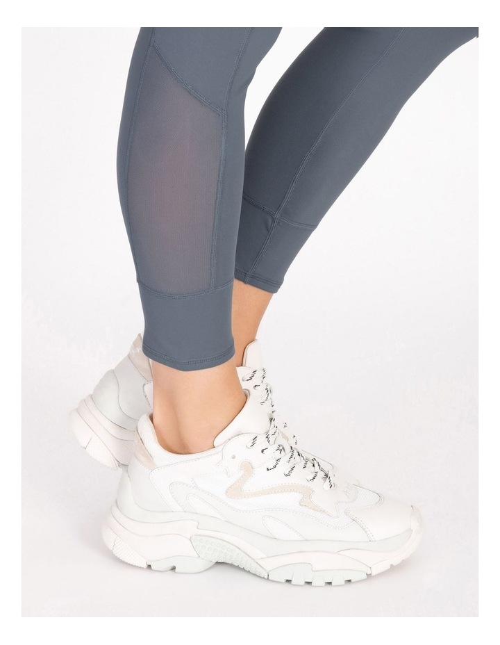 Active Leggings image 4
