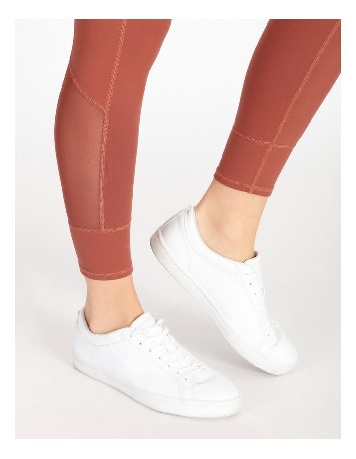 Active Leggings image 6