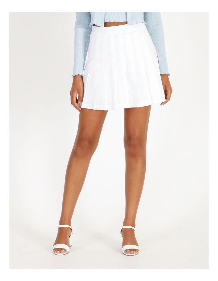 Tennis Skirt image 1