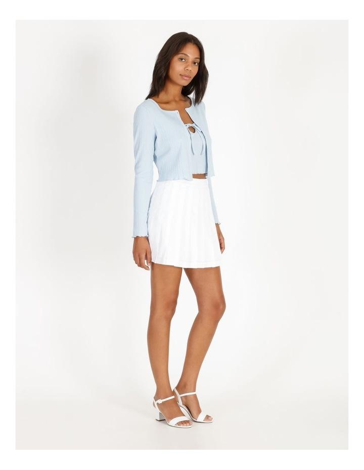 Tennis Skirt image 2