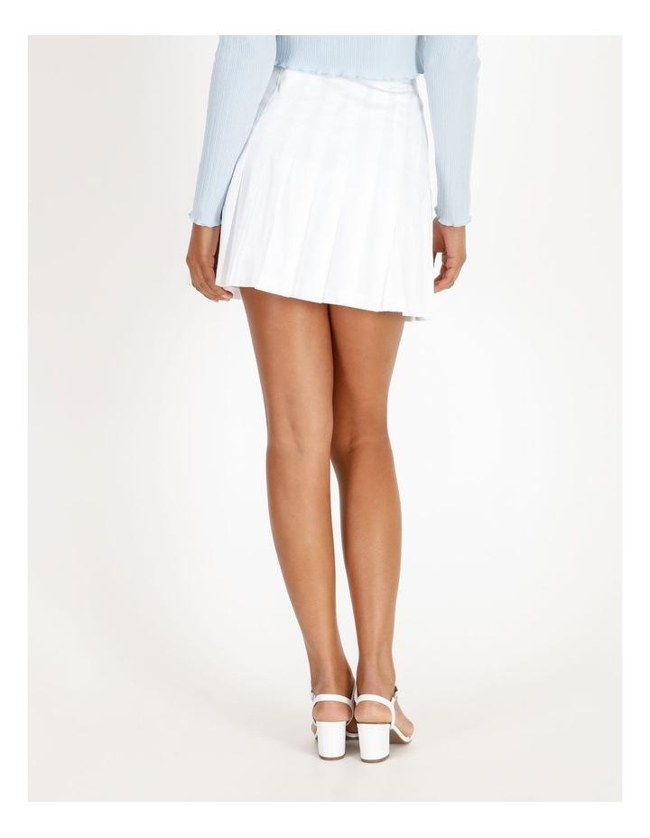 Tennis Skirt image 3