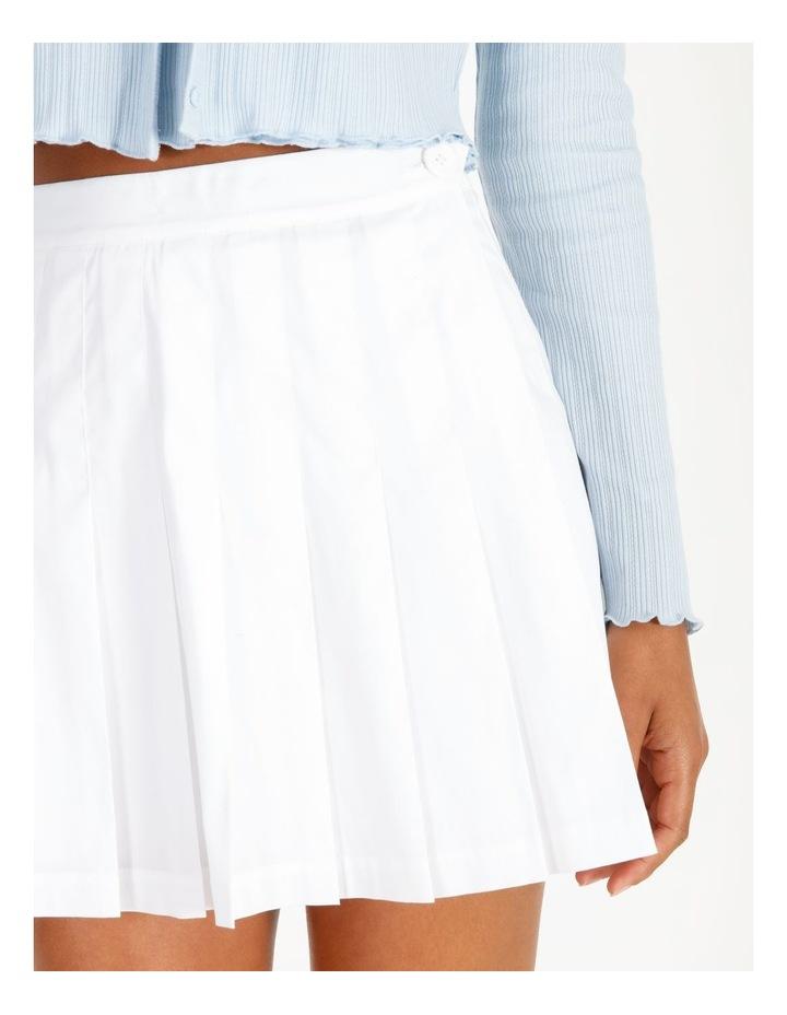 Tennis Skirt image 4