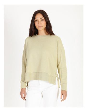 Lt Green colour