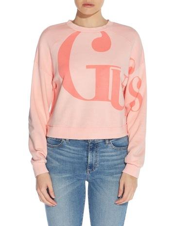 Pink Lace Multi colour