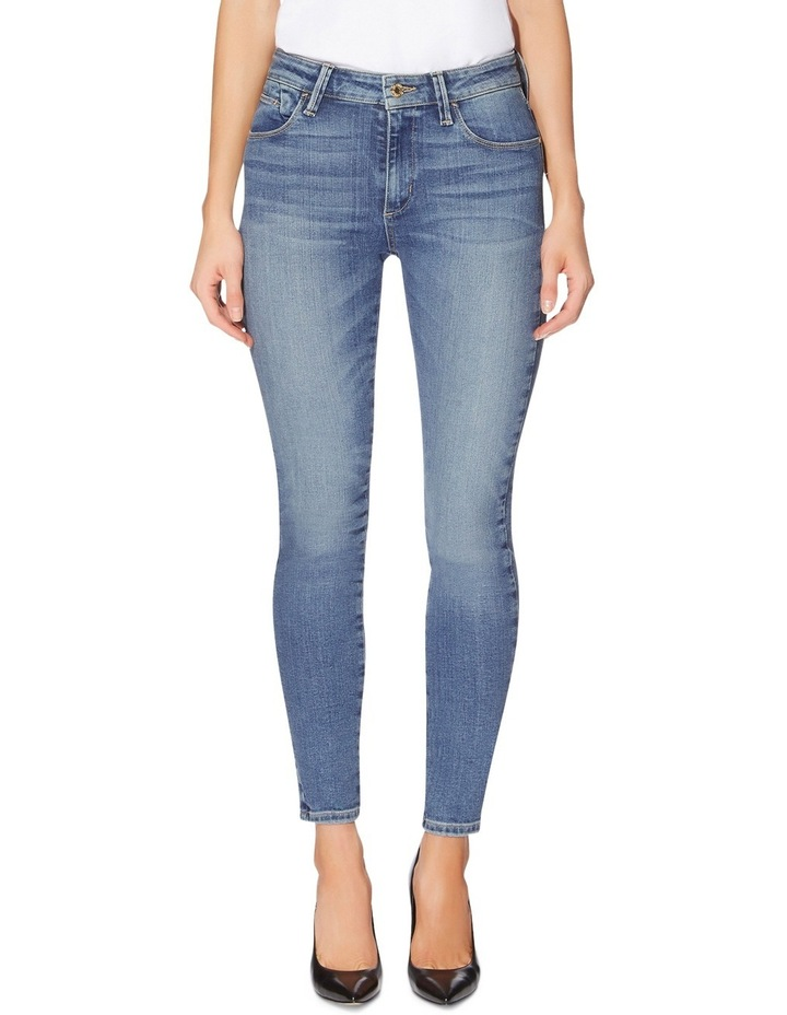 for whole family where to buy info for Guess Mid-Rise Skinny