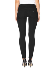 Guess - Power Skinny Low