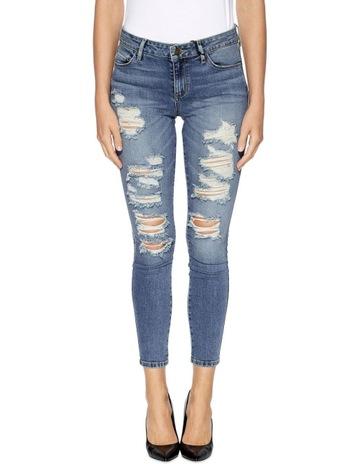2eee50476cf0 Women's Jeans | Jeans For Women | MYER
