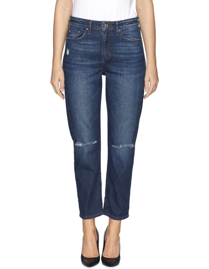 It Girl Jeans image 1
