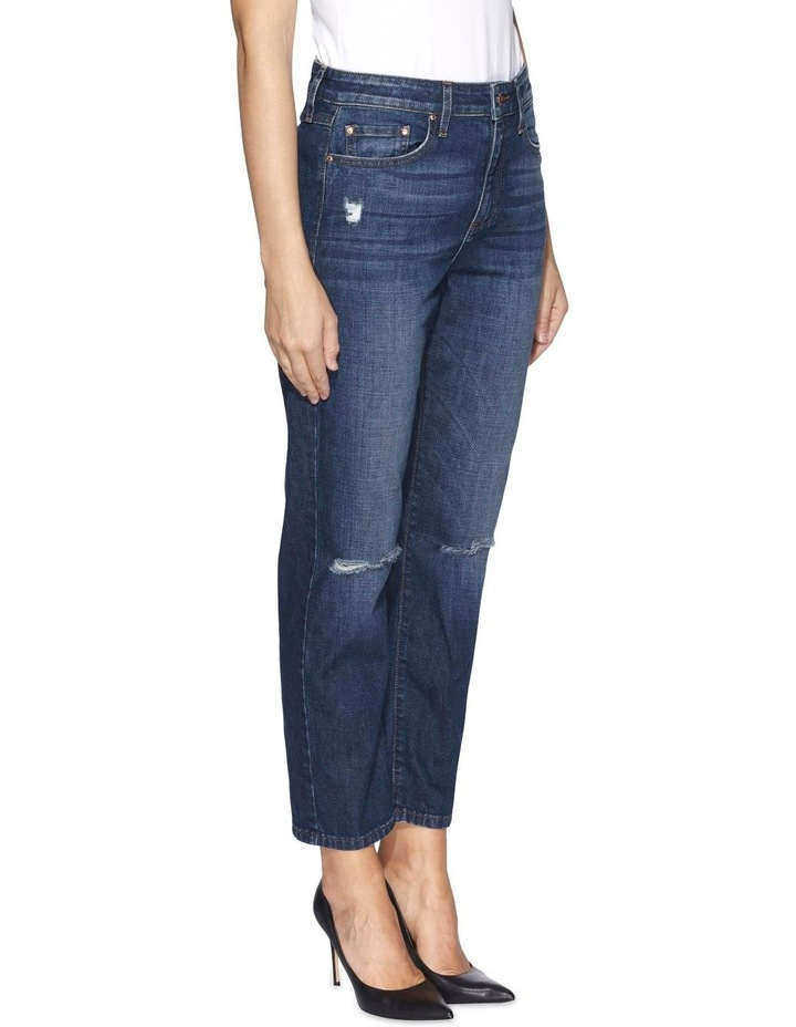 It Girl Jeans image 2