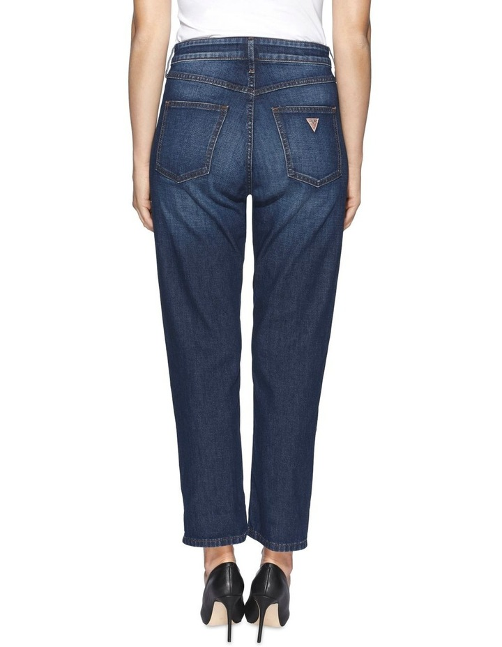 It Girl Jeans image 3