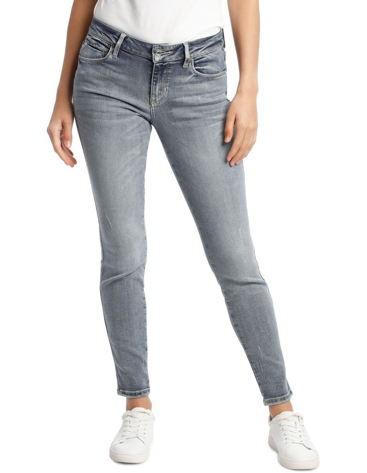 Curve Jean image 1