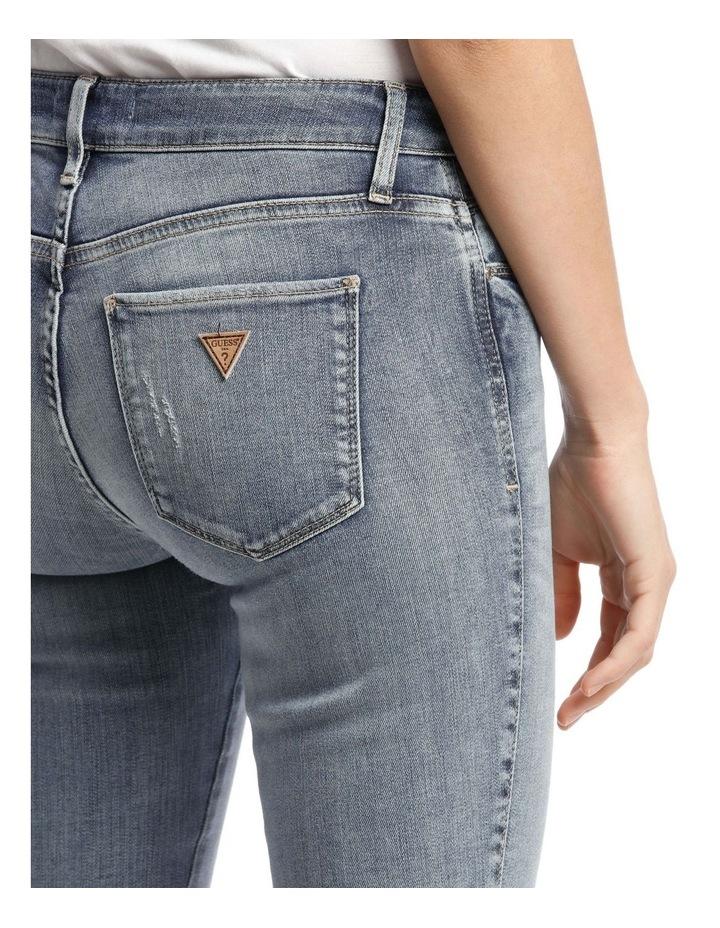 Curve Jean image 2