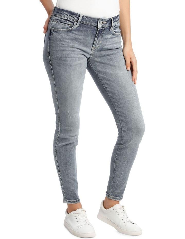 Curve Jean image 3