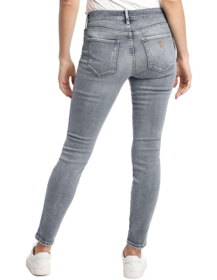 Curve Jean image 4