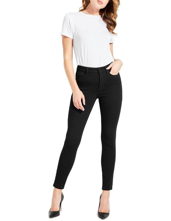 1981 Skinny Jean image 2