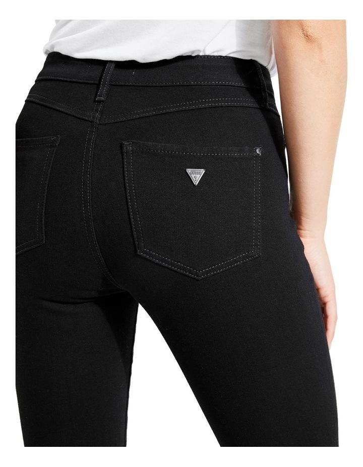 1981 Skinny Jean image 5
