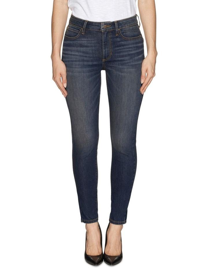 1981 Skinny Jeans image 1