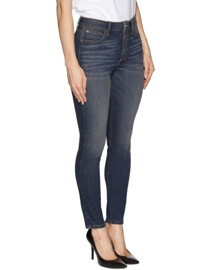 1981 Skinny Jeans image 2