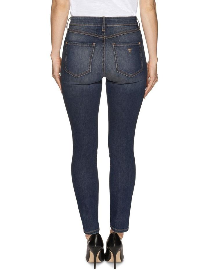 1981 Skinny Jeans image 3