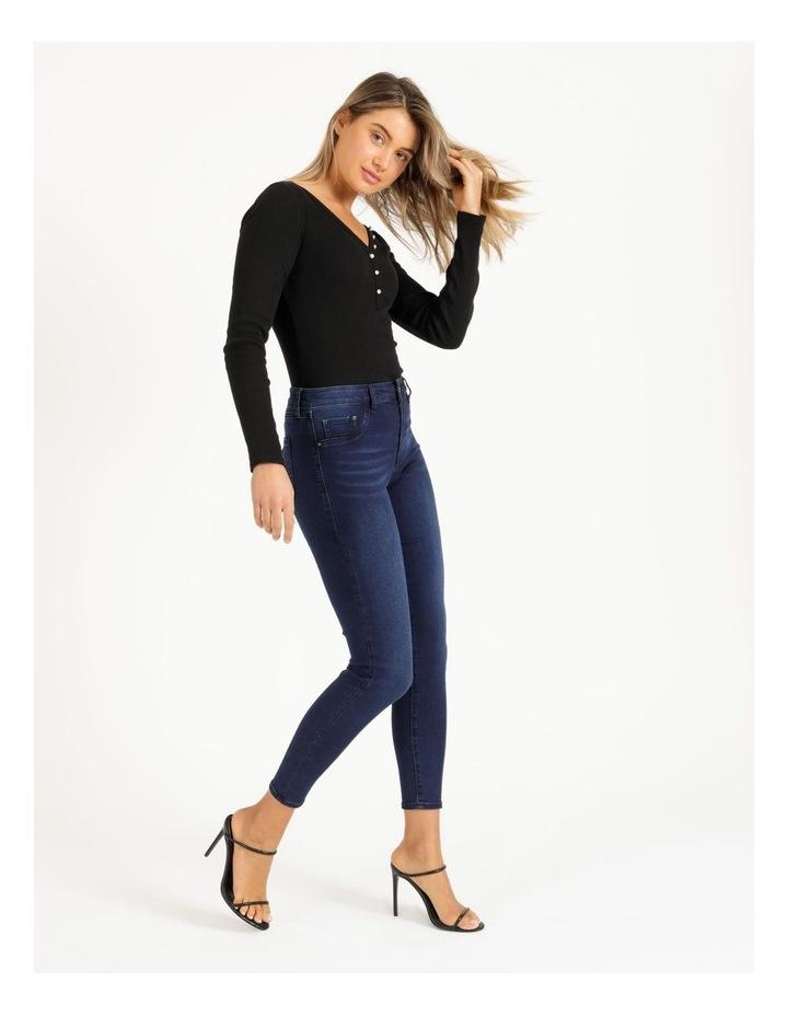 1981 Legging Jean image 4