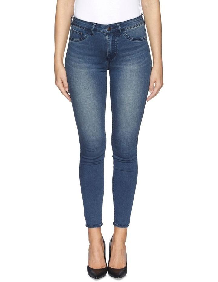 1981 Legging Jean image 1