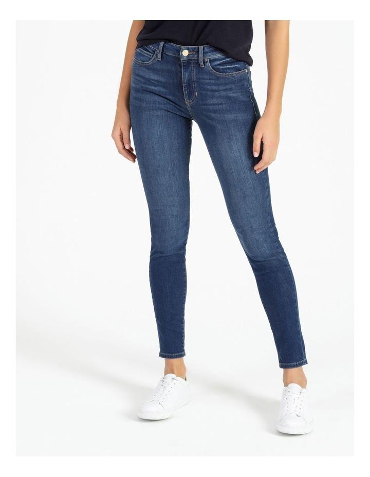 1981 Skinny Jean image 1