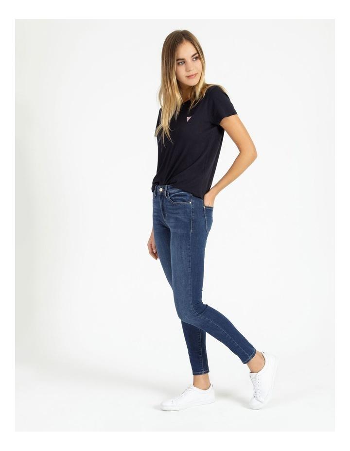 1981 Skinny Jean image 3