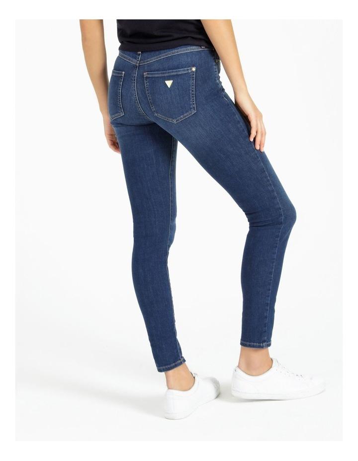 1981 Skinny Jean image 4