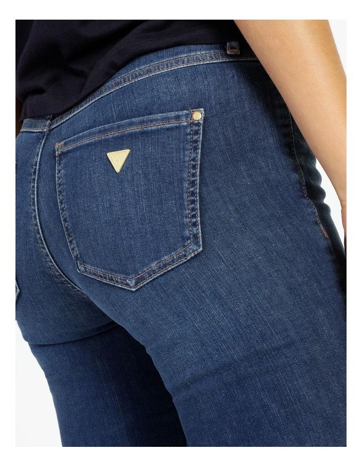 1981 Skinny Jean image 6