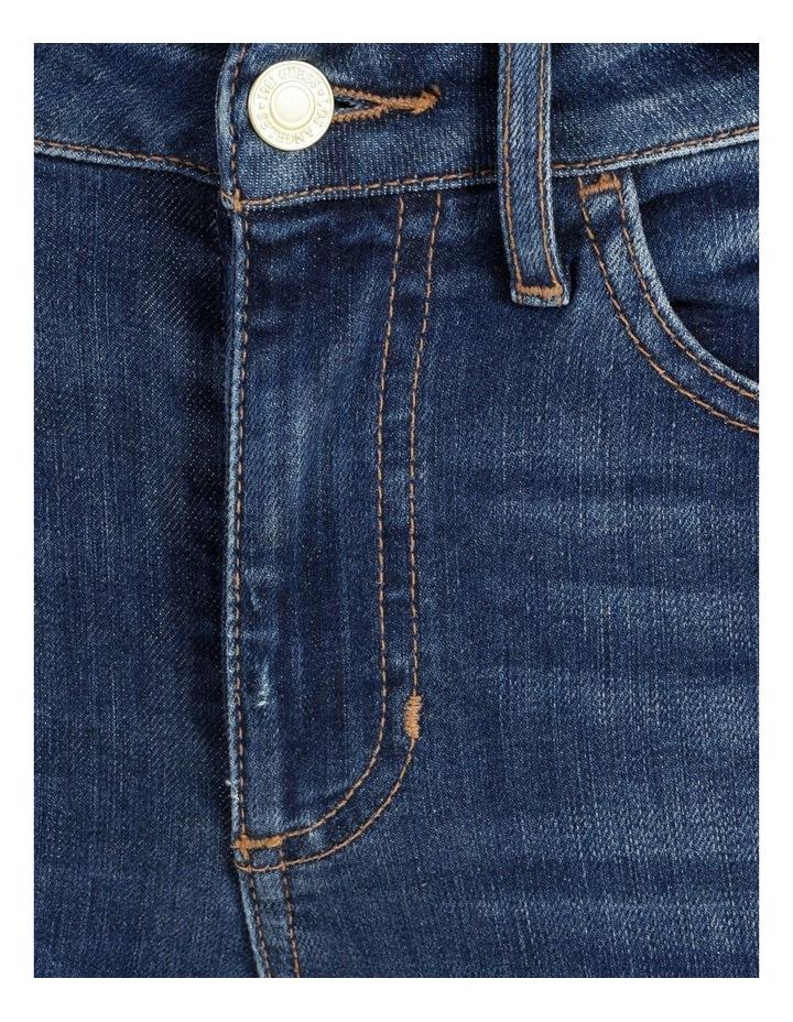 1981 Skinny Jean image 7