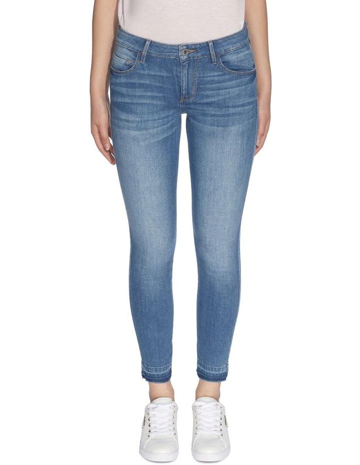 Sexy Curve Jean image 1