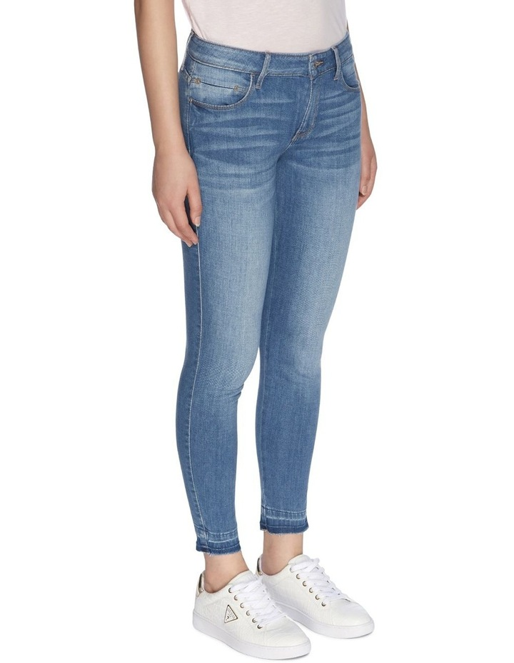 Sexy Curve Jean image 2