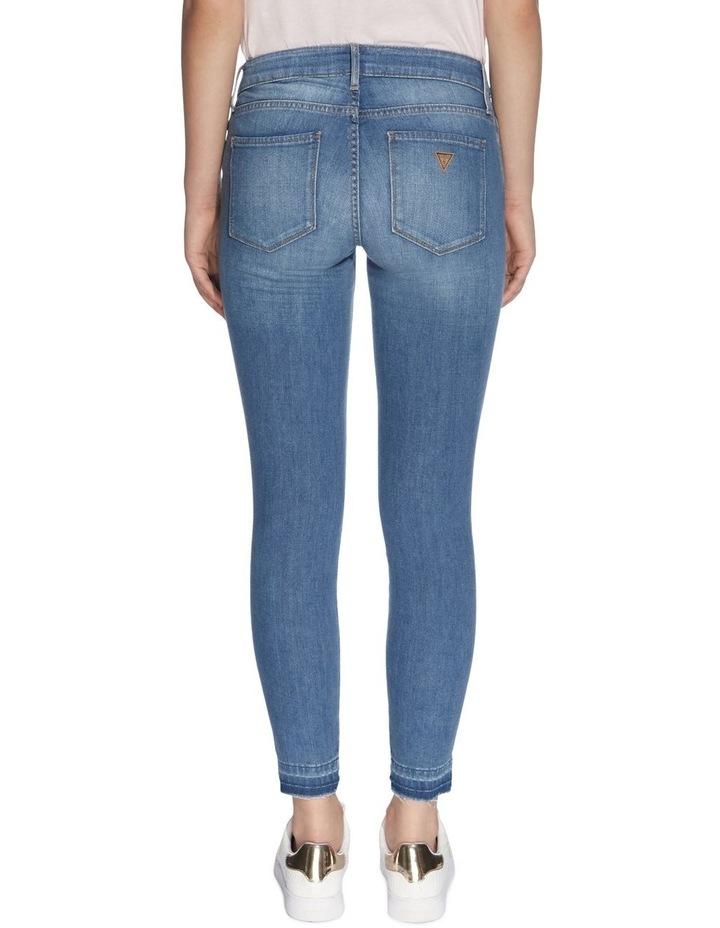 Sexy Curve Jean image 3