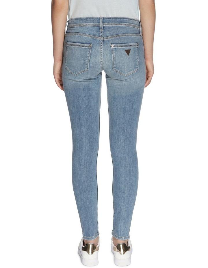 Power Skinny Jean image 3