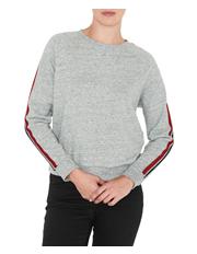 LEVI'S ® - Relaxed Sweatshirt