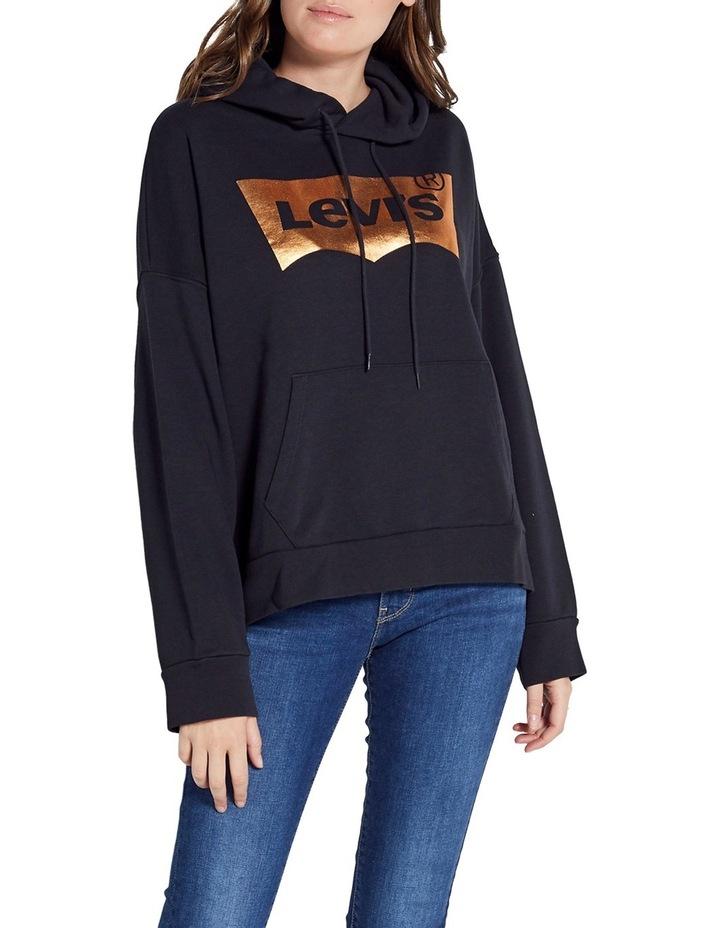 Sportswear Hoodie image 1