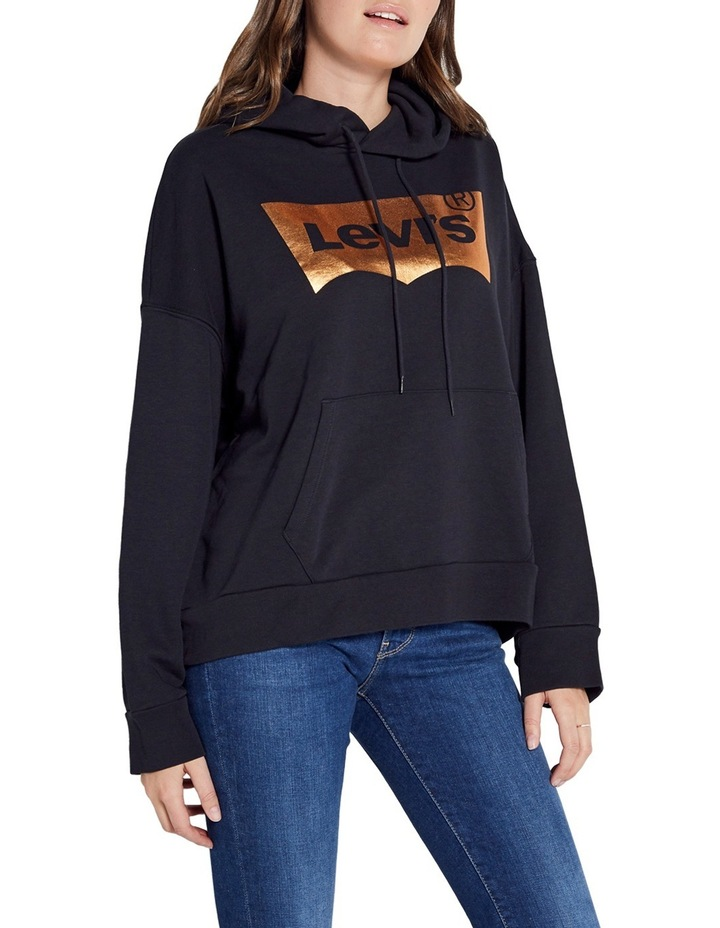 Sportswear Hoodie image 3