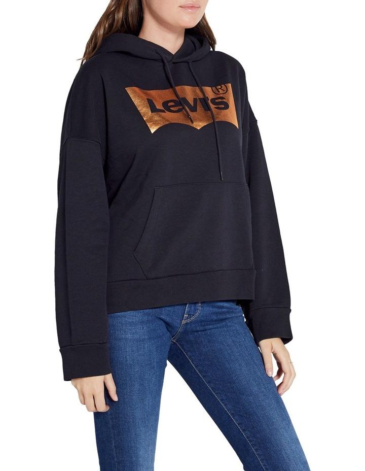Sportswear Hoodie image 4