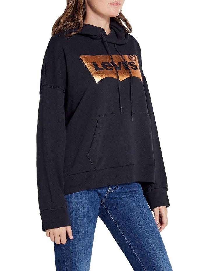 Sportswear Hoodie image 5