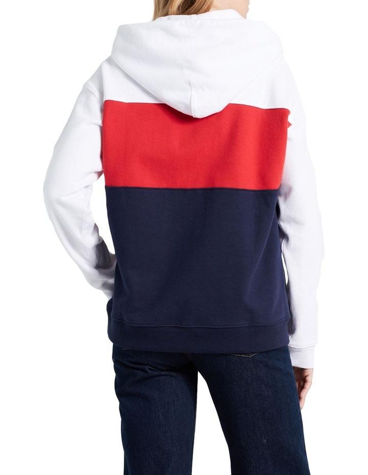 Cb Sportswear Hoodie image 2