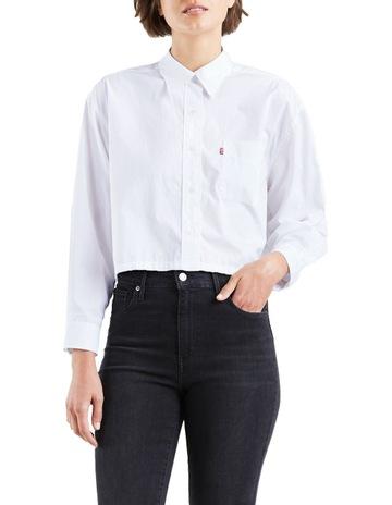 66ebdfa5 Women's Shirts & Blouses | MYER
