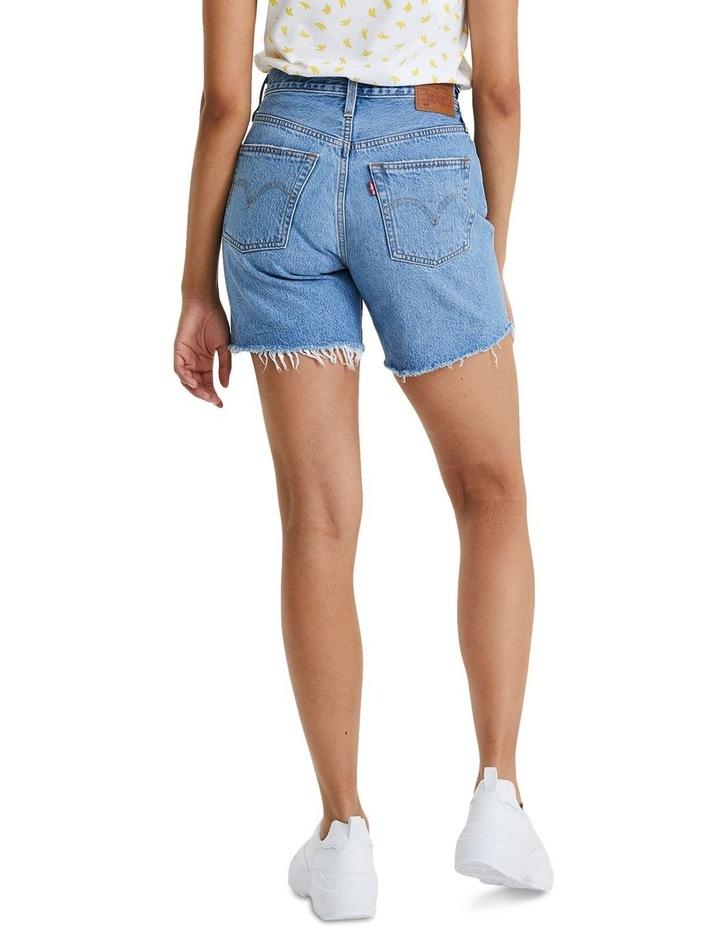 50® Mid Thigh Short image 3