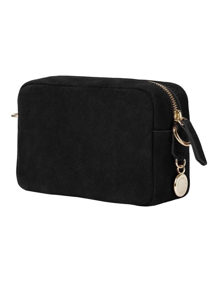 Diana Camera Bag Black image 1