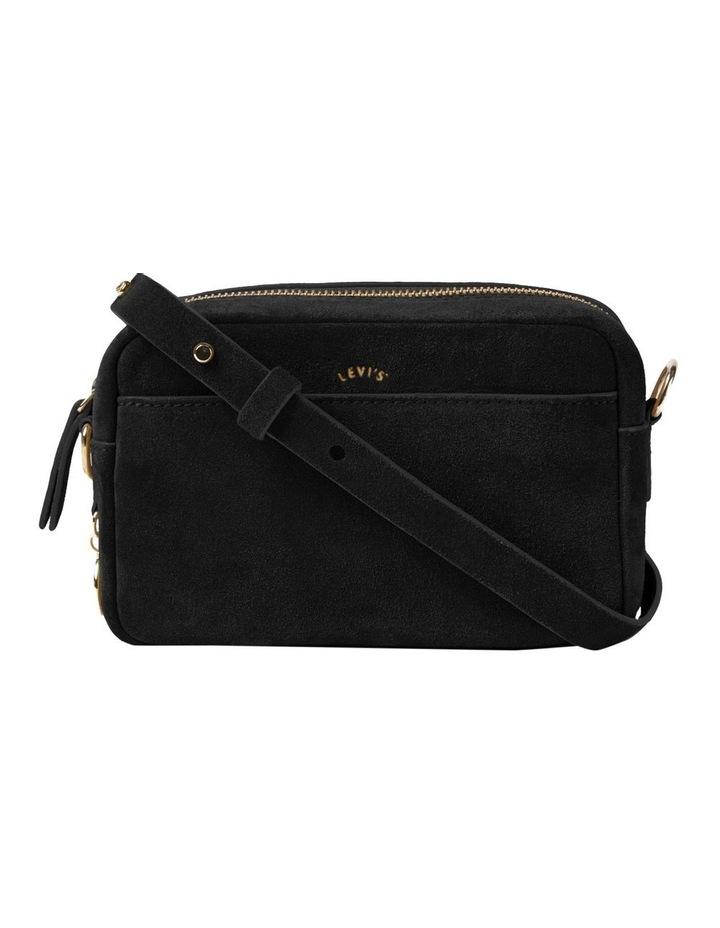 Diana Camera Bag Black image 2